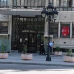 وثائق/ أمضاها غازي الجريبي: أكثر من 100 تعيين بأسلاك الأمن (تفاصيل)