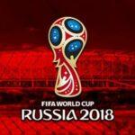 مونديال روسيا : القناة الوطنية تنقل مباريات المنتخب