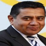 بلاغ صادر عن السفارة يكشف تمويل بريطانيا مركز شرطة بتونس !