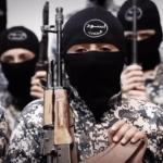 """من 14 جنسية: العراق يُناشد دول العالم تسلّم """"أطفال الدواعش"""""""