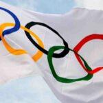 اللجنة الأولمبية الدولية: تونس ستلتزم بتأمين وفد إسرائيلي