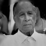 المدينة العتيقة: تكريم الشّاعر الراحل أحمد اللغماني