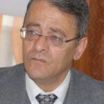 أحمد صواب: أحلتُ ملفّ عميد المُحامين إلى هيئة مكافحة الفساد