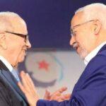 الناطق باسم نداء تونس : التحالف مع النهضة انتهى