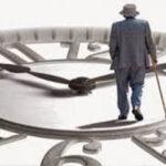الطرابلسي : قريبا أمر حكومي لتنقيح نظام التقاعد بالقطاع الخاص