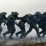 الجزائر: استشهاد 7 عسكريين وإصابة 15 آخرين في هجوم إرهابي