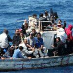 """لحلّ مشكلة """"الحرقة"""": الاتحاد الأوروبي يعرض على دوله 6000 أورو عن كل مهاجر"""