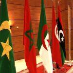 اليوم: تونس تحتضن اجتماعا تشاوريا للدّول المغاربية