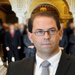 نائب يتّهم : وزراء حاولوا الضغط على النواب
