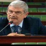 بن فرج : مبدئيا ليس لكتلة الحرّة موقف سلبي من وزير الداخلية الجديد