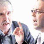 سمير الطيب : الشاهد أعطى تعليمات بعدم التصريح ضدّ اتحاد الشغل