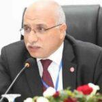 رئيس شورى النهضة يدعو نداء تونس لمنح الثقة لوزير الداخلية المُقترح