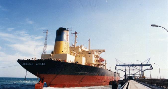 على مقربة من السواحل التونسية: سفينة مالطية تقتلُ جزائريا وتصيب آخرين