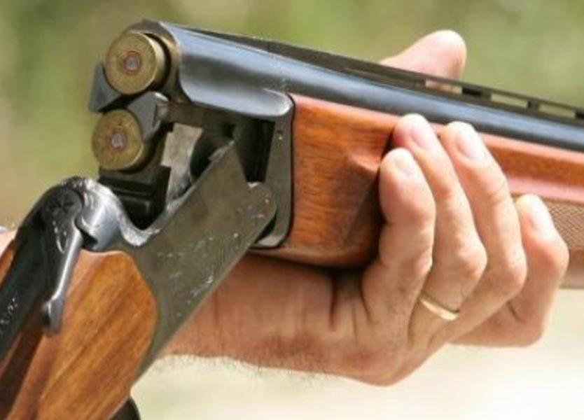 المهدية: إصابة 3 مُحتجّين في إطلاق نار من بندقية صيد