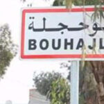 متابعة: تعكّر صحّة عاملي بلدية أَخْرَجَا جثّة فتاة القيروان من قبرها