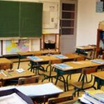 رسمي : تفاصيل العطل وروزنامة الزمن المدرسي الجديد