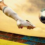 ثلاثي تونسي في التشكيلة المثالية لأغلى لاعبي البطولة المصرية