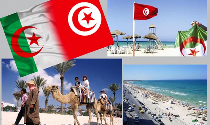 نقابة جزائرية: نزل بتونس ترفض استقبال العائلات التونسية والجزائرية