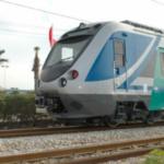 وزير النّقل: نشر قضية جزائية ضدّ سائق قطار الضاحية الجنوبية