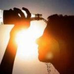 قد يتسبّب في تبخّر مياه السدود : الإرتفاع القياسي للحرارة سيتواصل 21 يوما !