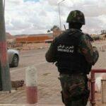 مكثوا بتونس 7 أيام : ترحيل 28 كرديا وإطلاق سراح سائق التاكسي