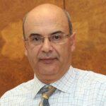 حكيم بن حمّودة: الوضع بات يتطلّب حكومة إنقاذ مُصغّرة
