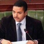 الحبيب خضر: عدم نيل هشام الفوراتي الثّقة سيضع الشّاهد في وضعية خطيرة