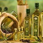 وزارة التجارة تحدّد هامش الربح الأقصى لبيع زيت الزيتون المعلب