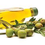 دراسة أوروبيّة تتوقّع انخفاض إنتاج تونس من زيت الزيتون بـ 18 %