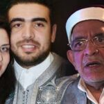 حسب نقابة السلك الديبلوماسي: قصّة تعيين زوجة نجل عبد الفتّاح مورو قُنصلا بفرنسا