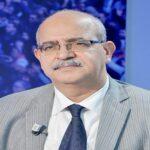 الجورشي: لجنة الحريات الفردية والمساواة تمرّ بوضع صعب