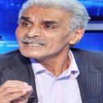 عمروسية: الجبهة تعرضت لضغوطات .. والشاهد تحصل على تمويلات لتشويه الاحتجاجات