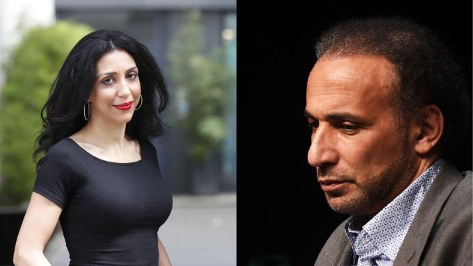 اتهمت طارق رمضان باغتصابها: هل كذبت التونسية هند العيّاري؟