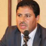 قيادي بالحزب الحاكم في المغرب: المؤسسة الملكية تعيق تطوّر البلاد
