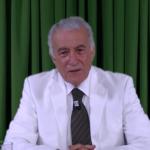 الأزمة الليبية وعدمية الديبلوماسية التونسية / بقلم عمر صحابو