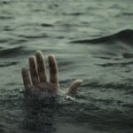 قابس: غرق كهل بشاطئ الزّارات