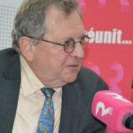 """سفير سابق بتونس: القرآن """"عقبة"""" أمام بناء دولة حديثة !"""