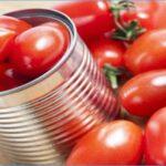 علبة الطماطم بـ3300 ملّيم: منظّمة الدّفاع عن المستهلك على الخطّ