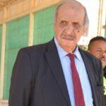 غازي الشواشي : كمال الحمزاوي تحيّل على الشعب.. ومحميّ من الباجي والناصر
