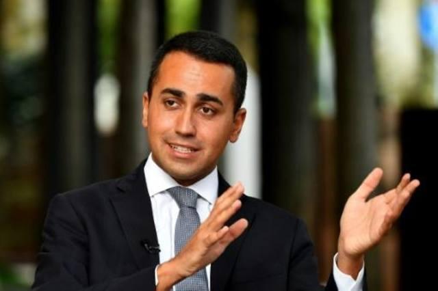 وزير إيطالي يدعو إلى تقليص واردات زيت الزيتون والبرتقال من تونس