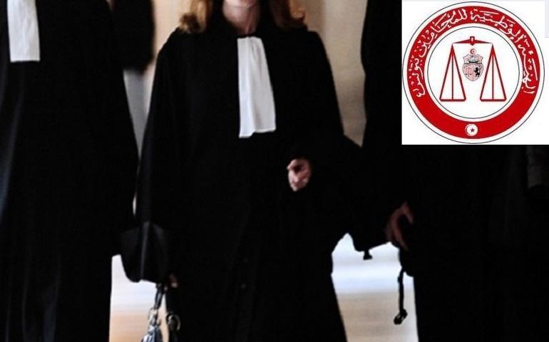 عميد المحامين: منهج المجلس الأعلى للقضاء يُهدّد كامل المجتمع والدولة