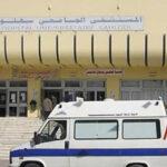 """عضو باتّحاد الشغل بسوسة: جمعية """"نهضوية"""" حاولت بناء مسجد بمستشفى سهلول !"""