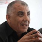 """رئيس منتدى الحقوق الاقتصادية: 94 ألف كفاءة تونسية """"هجّت"""" منذ 2011"""
