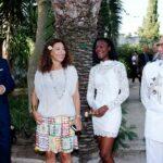 استنفار أمني في محيط مقر إقامة سفير فرنسا بالمرسى