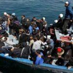 وكالة الأنباء الإيطالية: أوروبا تسعى لإقناع تونس بإقامة مُخيّمات للمهاجرين