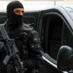 إيقاف مُتشدّد ديني مُورّط في عملية عين سلطان الإرهابية