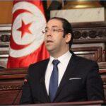الشّاهد يستغلّ وجوده في البرلمان لتلميع صورة حكومته