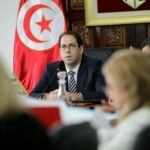 مجلس وزاري للتحضير لها : مُمثّلو 8 مُؤسسات مالية كبرى في زيارة لتونس