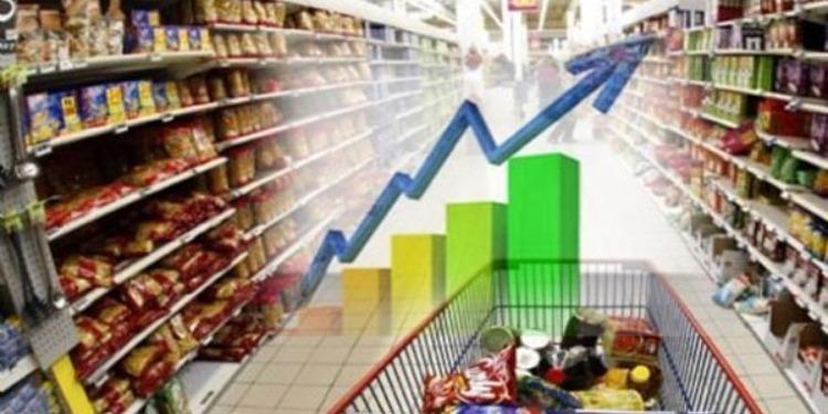 وزارة الفلاحة: 108.7% نسبة تغطية الواردات بالصّادرات
