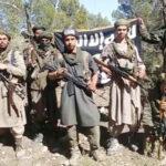 كتيبة عقبة بن نافع: سجل العمليات الإرهابية في تونس منذ 2012